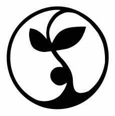 sakura-logo-bk