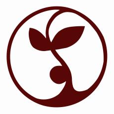 sakura-logo-bw