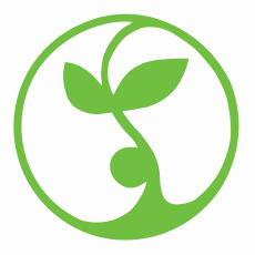 sakura-logo-gn