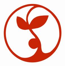 sakura-logo-red