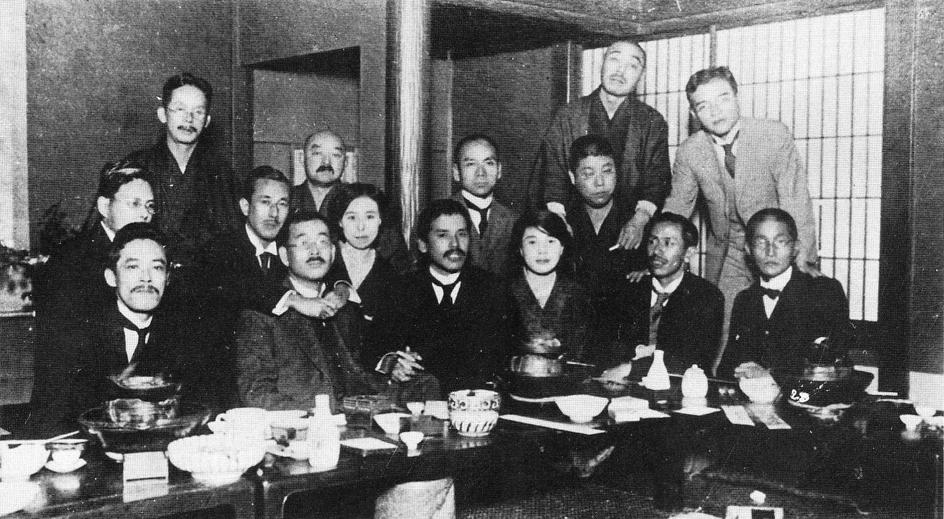 mokichi-iwanami