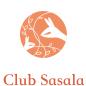 club sasala