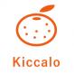 kiccalo ラインナップ